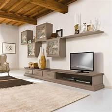 soggiorno componibile soggiorno classico colore beige creta tonin casa e altri