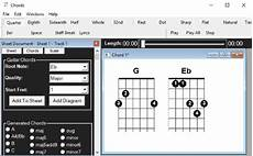 guitar tab program 10 free guitar chord generator software for windows