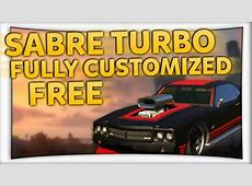 watch turbo online full movie