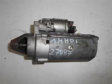demarreur c3 diesel demarreur citroen c3 ii 1 4 hdi 70 diesel