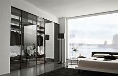 cabine armadio in vetro la cabina armadio 6 ispirazioni per la tua casa garofoli
