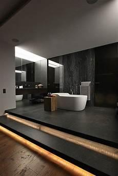 awesome salle de bain bois et noir idees id es d coration