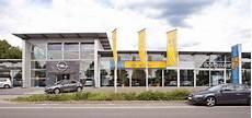 autohaus borgmann gmbh in 46240 bottrop eigen