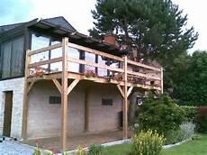 informatioan about prix d une terrasse en bois