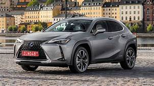 2019 Lexus Rc 300 F Sport 0 60  Used Car Reviews Cars