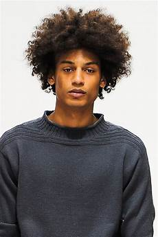 25 cool afro hairstyles for black men hairstylo