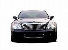 books about how cars work 2006 maybach 57 electronic throttle control 2006 maybach 57 pricing reviews ratings kelley blue book