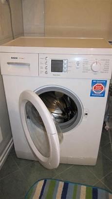 40 Cm Waschmaschine - waschmaschine bosch wlx 24440 maxx 5 4 5 kg nur 44 40 cm