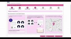 Code De La Route Et Neph Comment Obtenir Mon Num 233 Ro Pour