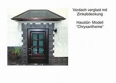 Haustür Aus Glas - vord 228 cher wiegand fensterbau