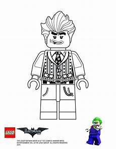 Malvorlagen Wars Todesstern Lego Ausmalbilder Kostenlos Einzigartig 28 Malvorlagen