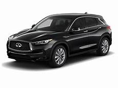 2020 infiniti qx50 exterior colors 2019 infiniti qx50 for sale in orchard park ny west herr