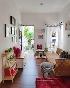 7 Desain Ruang Tamu Kekinian Ini Pas Banget Buat Rumah
