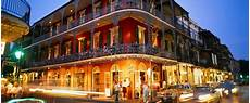 in new orleans la stay play in 232 hotels