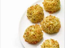 Pistachio Macaroons Recipe   Food Network Kitchen   Food