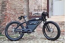 italjet e bikes nostalgische vintage pedelecs aus