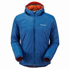 montane prism synthetic insulated jacket ultralight outdoor gear