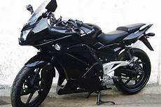 Pulsar 220 Modif by 10 Beautifully Modified Bajaj Pulsars