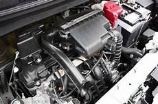 how do cars engines work 2001 mitsubishi mirage instrument cluster mitsubishi mirage turbo review 2014 mitsubishi mirage clublexus lexus forum discussion