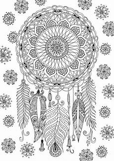 Malvorlagen Urlaub Island Malvorlagen Traumf 228 Nger Mandala Coloring Pages For