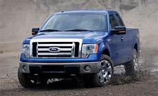2009 Ford F 150 Xl