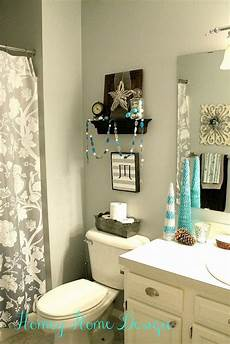 bathroom ideas in big decor ideas from 1 small bathroom