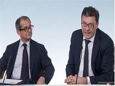 sottosegretario alla presidenza consiglio dei ministri il senso dei cinque stelle per i dossier giorgetti ne