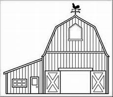 Malvorlagen Bauernhof Word Ausmalbilder Bauernhof Ausmalbilder F 252 R Kinder