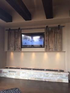 Fernseher Draußen Garten - pin luke wald auf haus wohnzimmer
