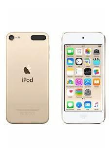 apple ipod touch 6g 128gb gold gebraucht kaufen