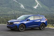 new and used acura rdx prices photos reviews specs the car connection