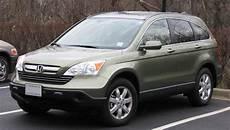 download car manuals 2003 honda cr v engine control 2003 honda cr v lx 4dr suv 2 4l awd manual