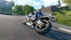 tt isle of ride on the edge patch out on pc and ps4