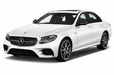 Mercedes E Klasse Limousine Neuwagen Bis 18 Rabatt