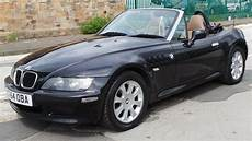 hayes auto repair manual 2001 bmw z3 parking system 2000 bmw z3 1 8 2001my roadster cheaper part ex welcome in glasgow city centre glasgow