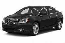 how cars work for dummies 2012 buick verano instrument cluster 2012 buick verano price photos reviews features