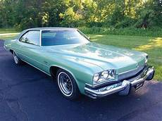 1974 buick lesabre values hagerty valuation tool 174
