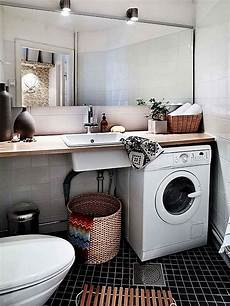 bathroom laundry ideas 25 brilliantly clever laundry room design ideas