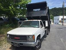 download car manuals pdf free 1998 gmc 3500 club coupe electronic throttle control 1998 used gmc c k 3500 series dump at auto king sales inc serving westchester county ny iid