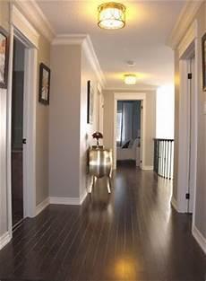 so love this dark floors light grey walls white trim how dreamy home design decor