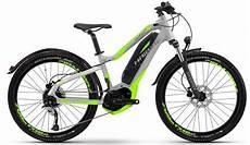 e bike günstig gebraucht e bike pedelec in 24 zoll g 252 nstig kaufen bei fahrrad