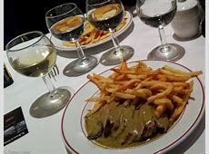 porte maillot sauce_image