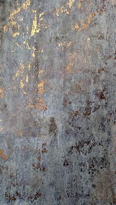 Lock Screen Rustic Iphone Wallpaper rustic metal iphone wallpapers top free rustic metal