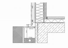 dachisolierung außen holzfassade details suche holzbau konstruktion
