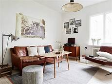 deco vintage salon un joli appartement vintage en su 232 de elephant in the room