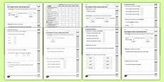 grammar worksheets twinkl 24997 year 6 grammar and punctuation practice test pack