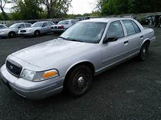 how it works cars 2008 ford crown victoria parental controls 2008 ford crown victoria hartford ct 06114 property room