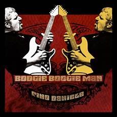 Cing Pino Mare - pino daniele boogie boogie album all world lyrics
