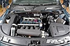 fclegends 2 vag 1 8 20v turbo fast car