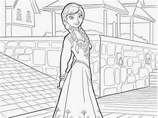 Malvorlagen Disney Frozen Pin By Printable Coloring Pages On Malvorlagen 2019